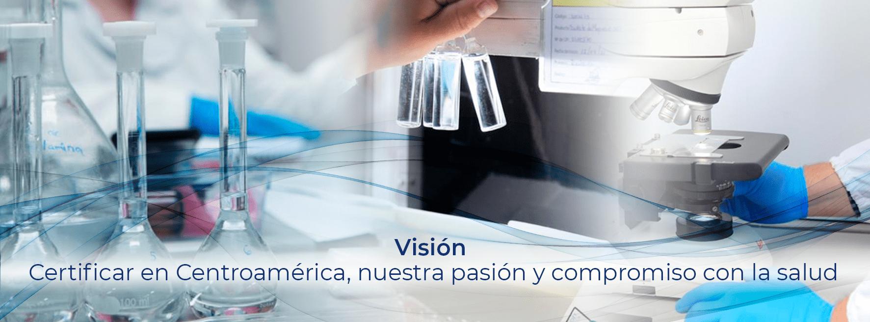 Banner Vision-min