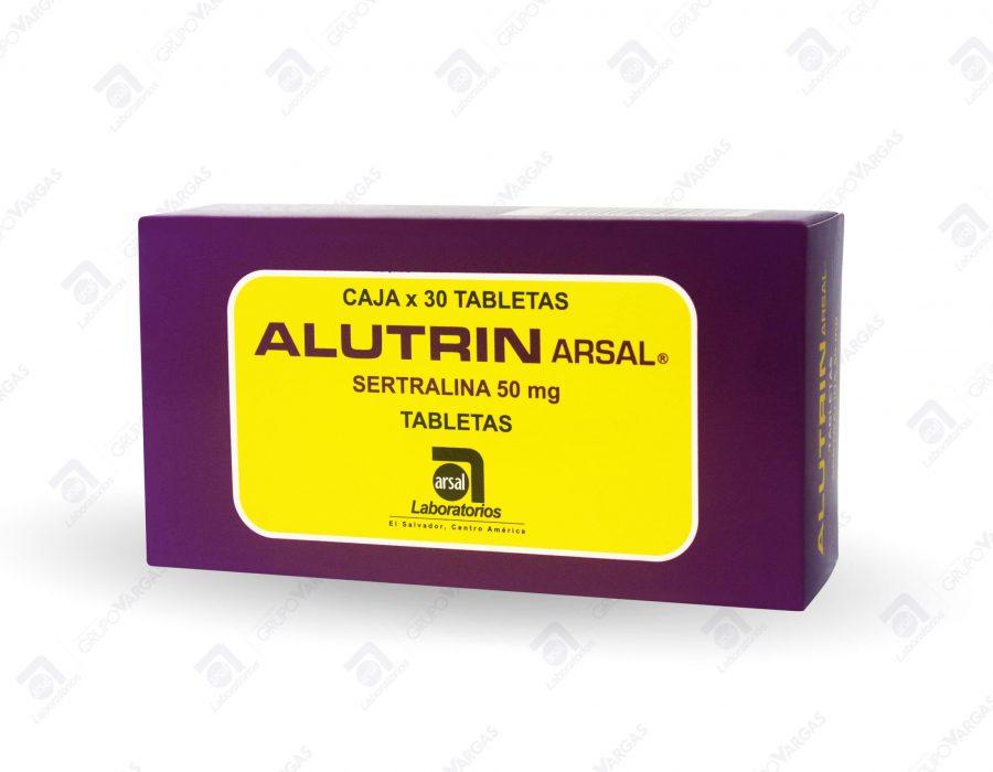 ALUTRIN ARSAL (OPC.1)-min