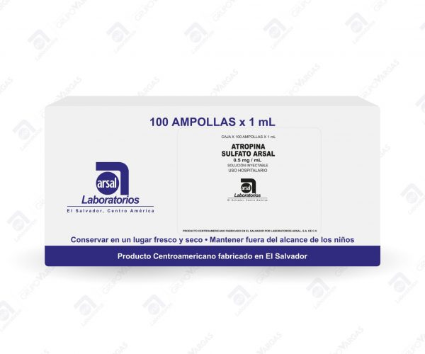 ATROPINA SULFAO 0.5 MG-ML (OPC.1)-min