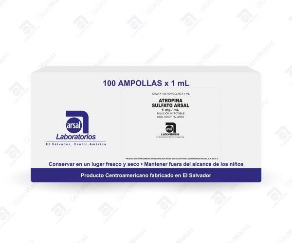 ATROPINA SULFATO 1 MG-ML (OPC.1)-min