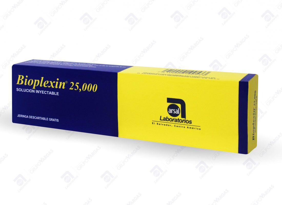 BIOPLEXIN (OPC.1)-min