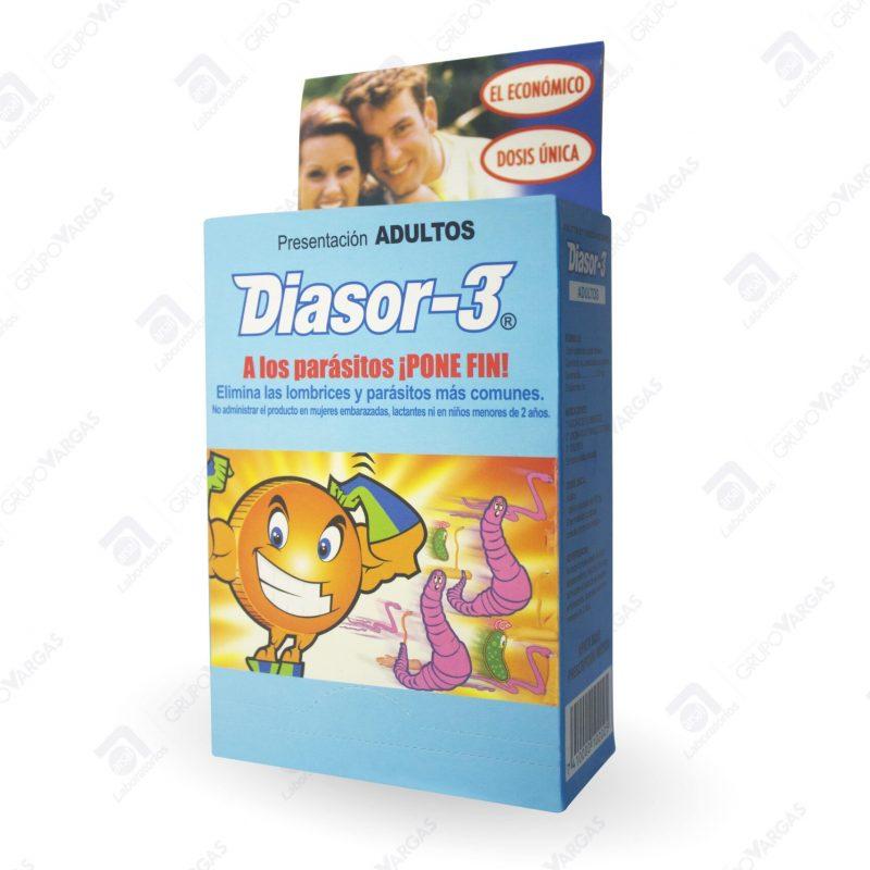 DIASOR-3 ADULTOS (OPC.1)-min