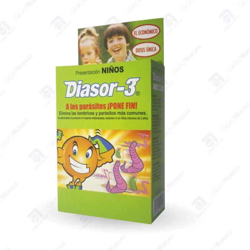 DIASOR-3 NIÑOS (OPC.1)-min