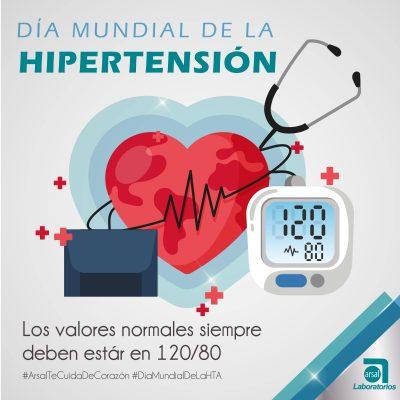 Día HTA_DM Dihidrolip_DM Biprolil_DM Biprolil_Recomendaciones2 Biprolil_DM Biprolil-min