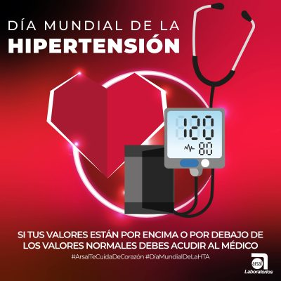 Día HTA_DM Dihidrolip_DM Biprolil_DM Biprolil_Recomendaciones2 Biprolil_DM Dihidrolip-min