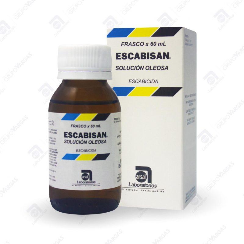 ESCABISAN (OPC.2 Interna)-min