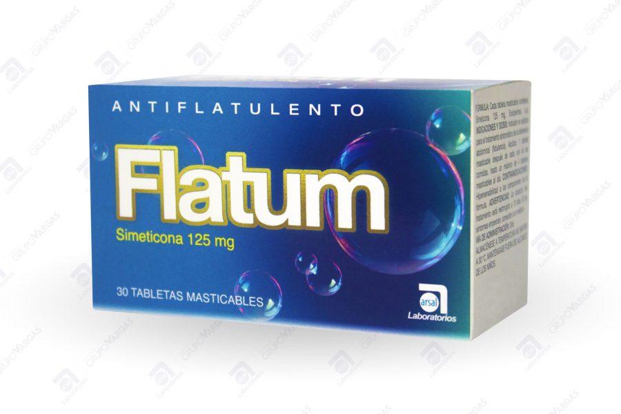 FLATUM TABLETAS (OPC.1)-min