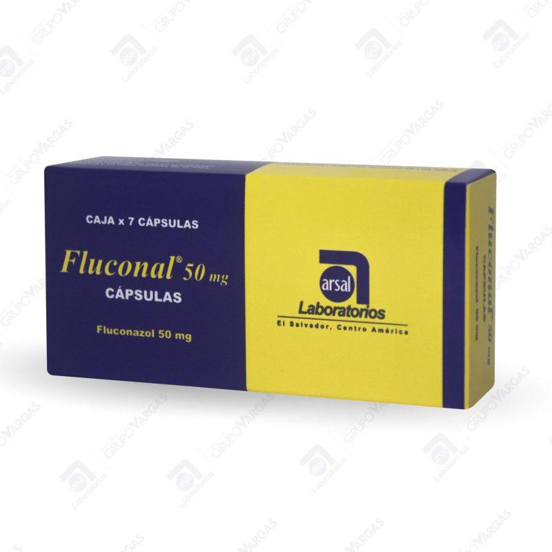FLUCONAL CAPSULAS (OPC.1)-min
