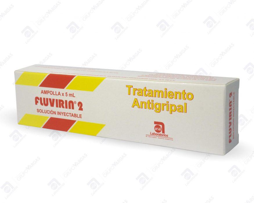FLUVIRIN (OPC.1)-min