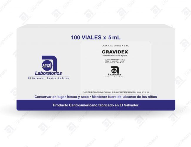 GRAVIDEX 50 MG-5 ML (OPC.1)-min