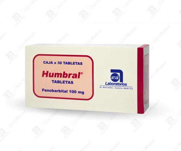 HUMBRAL TABLETAS (OPC.1)-min