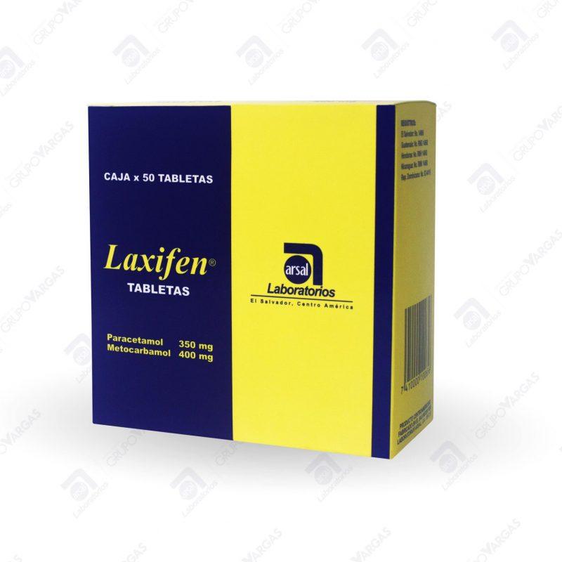 LAXIFEN (OPC.1)-min