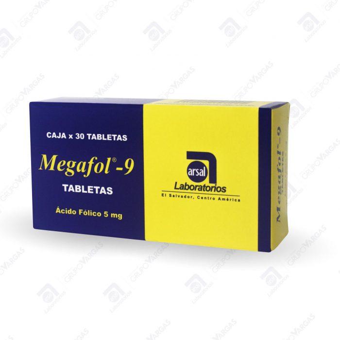 MEGAFOL-9 OPC.1-min