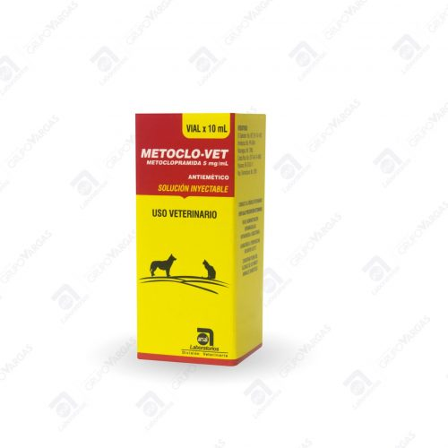 METOCLO-VET INYECTABLE (OPC.1)-min