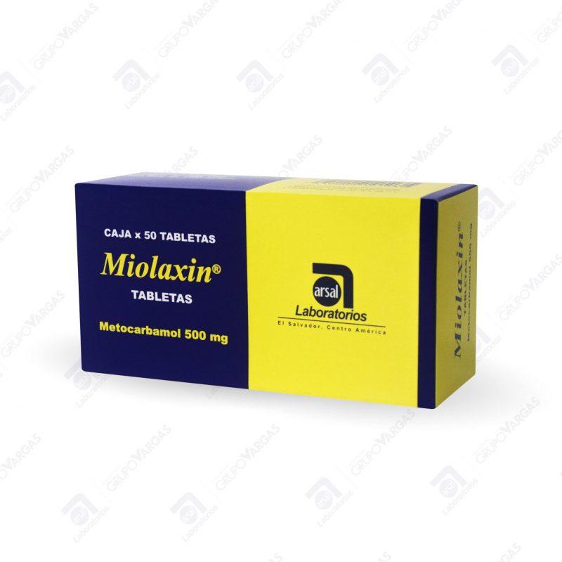 MIOLAXIN OPC.1-min