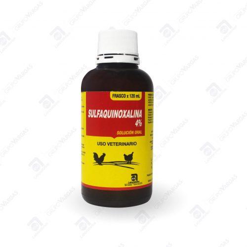 SULFAQUINOXALINA (OPC.1)-min