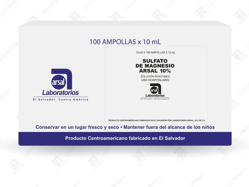 SULFATO DE MAGNESIO 10% (OPC.1)-min