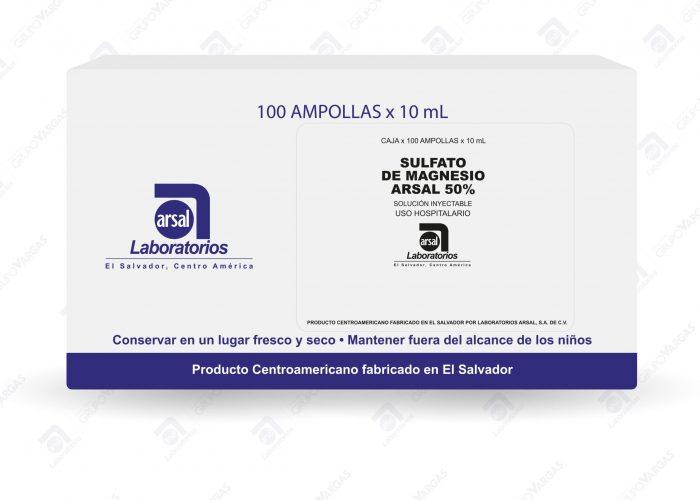 SULFATO DE MAGNESIO 50% (OPC.1)-min