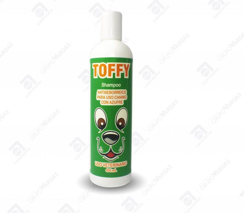 TOFY ANTICEBORREICO (OPC.1)-min1