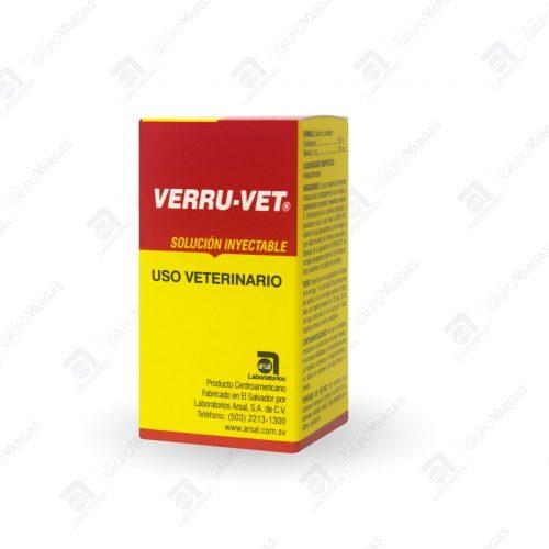 VERRU-VET (OPC.1)-min