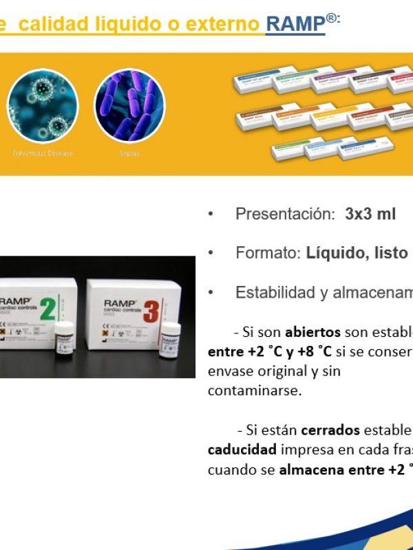 kit-reactivos3
